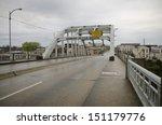 edmund pettus bridge  selma ...   Shutterstock . vector #151179776