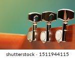 Acoustic Guitar Details. Guitar ...