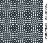 truchet random pattern... | Shutterstock .eps vector #1512097052