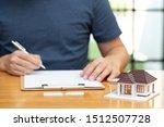 Homeowners Selected Refinancin...