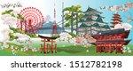 Japan\'s Scenery Is An Importan...