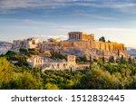 Athens  Greece   November 4 ...