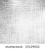 silver metallic background with ... | Shutterstock . vector #15129022