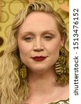 los angeles   sep 22  ... | Shutterstock . vector #1513476152