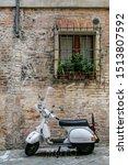 Siena  Tuscany  Italy  06 02...