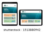 vertical and horizontal tablet...
