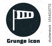Grunge Cone Meteorology...