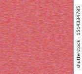 peach red heather marl seamless ...   Shutterstock .eps vector #1514334785