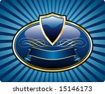 Vector Label For Various...