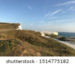 Seven Sisters Park In The Sout...
