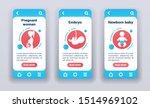 childbearing on mobile app...