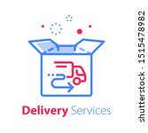 Fast Delivery  Linear Design ...