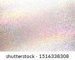 Glitter Light Pearl Tint...