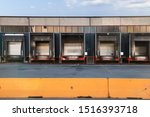 Automated Truck Loading Systems ...