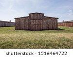 Auschwitz  Auschwitz Poland  ...