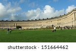 Bath   Sept 28  View Of The...