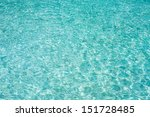 swimming pool | Shutterstock . vector #151728485