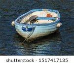 Alternative Superyacht. Just A...