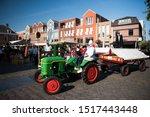 Woerden Netherlands   August 31 ...