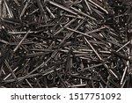 Stainless Steel Cotter Split...