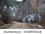 """""""new Castle  Colorado Us   02..."""