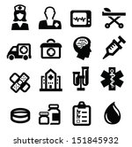 ayuda,ambulancia,anatomía,sangre,cerebro,botón,cápsula,cardiograma,cuidado,lista de comprobación,producto químico,clínica,cruz,cura,diagnóstico
