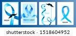 vector illustration set of tape ...   Shutterstock .eps vector #1518604952
