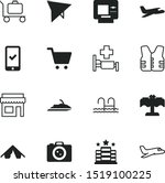 vacancy vector icon set such as: adrenaline, monitor, photographing, lunch, currency, glide, commercial, photo, grocery, hospital, facade, finance, table, green, glider, delta, jacket, shutter