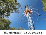 sankt petersburg russia 31...   Shutterstock . vector #1520191955
