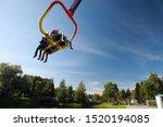 sankt petersburg russia 31...   Shutterstock . vector #1520194085
