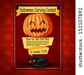 art,autumn,backdrop,banner,bat,black,bubble,card,cartoon,carved pumpkin,carvings,cat,cemetery,cheerful,congratulation