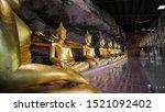 Ubon Ratchathani  Thailand   8...