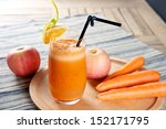 Fresh Squeezed Organic Natural...