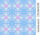 Bright Seamless Pattern For...