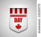 américa,insignia,frontera,gran bretaña,botón,entidad emisora de certificados,canadá,canadiense,conmemora,concepto,país,día,emblema,tela,bandera