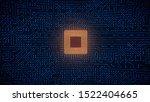 Computer Processor Unit...