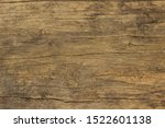 old wood texture. natural... | Shutterstock . vector #1522601138