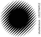 diagonal  oblique lines...   Shutterstock .eps vector #1522706912