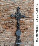 Ferrara  Italy   September 28 ...