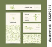 alternative,aroma,background,bamboo,banner,body,booklet,border,business,card,care,cosmetics,design,doodle,flower
