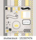 abstract,backdrop,background,beige,blank,border,card,circles,color,colorful,dark,decoration,design,dots,drawing