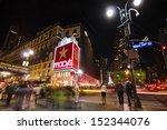 New York City   Sept 13  Macy'...