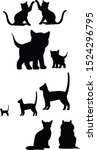 cats icon  cats symbol for your ...