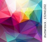 modern design | Shutterstock .eps vector #152461202
