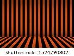 abstract stripe background.... | Shutterstock .eps vector #1524790802