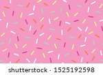 seamless repeat background... | Shutterstock .eps vector #1525192598