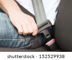 transportation and vehicle... | Shutterstock . vector #152529938