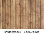 wood wall for text and... | Shutterstock . vector #152605535