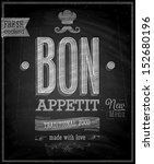 abstract,advertise,advertisement,advertising,background,best,black,board,bon appetit,business,cafe,calligraphic,calligraphy,card,chalk