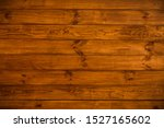 Old Wood Background Wooden Plank